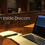 「Tech Inside Drecom – ドリコム技術情報」始まります!