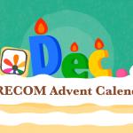 ドリコム Advent Calendar 2016 はじめます