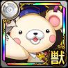 tomoki_kawamura