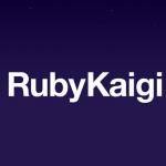 [RubyKaigi 2019] Day3の発表資料をまとめました
